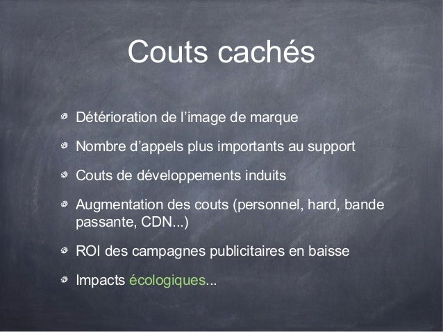 Contre-exemple