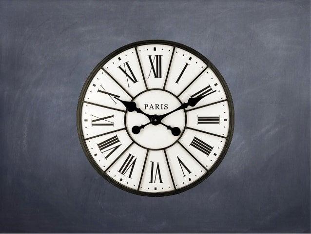 Les «bonnes» réponses Temps de chargement : 7 secondes Nombre d'objets : 177 Poids total : 2,57 Mo