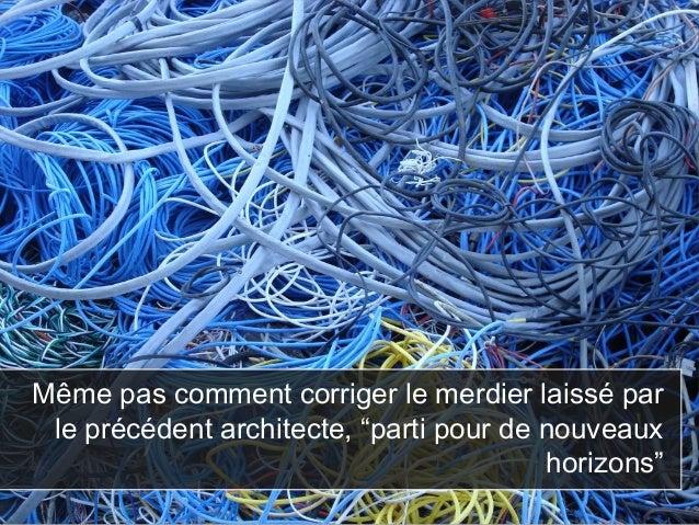 InternetInternet est la structure technique surlaquelle est construit le WEB. Certainscomposants sont essentiels : DNS -pe...