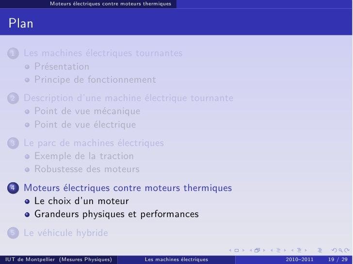 cours d u0026 39 electrotechnique 2   machines tournantes