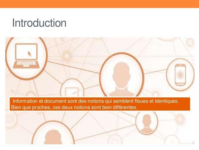 Cours4.3 recherche documentaire-notions-info-et-doc Slide 2