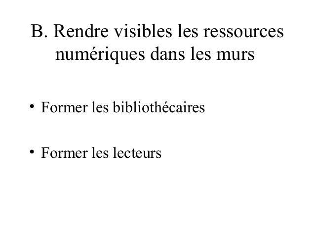 cours 8 la mediation numerique diapo