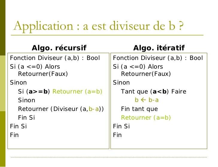 cours complet c net pdf