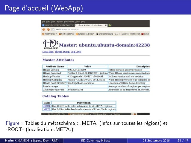 Transact-SQL Reference (Database Engine) - SQL Server