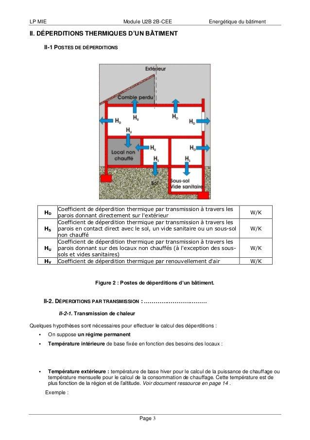 controle thermique maison dpejpg cph realisation de. Black Bedroom Furniture Sets. Home Design Ideas