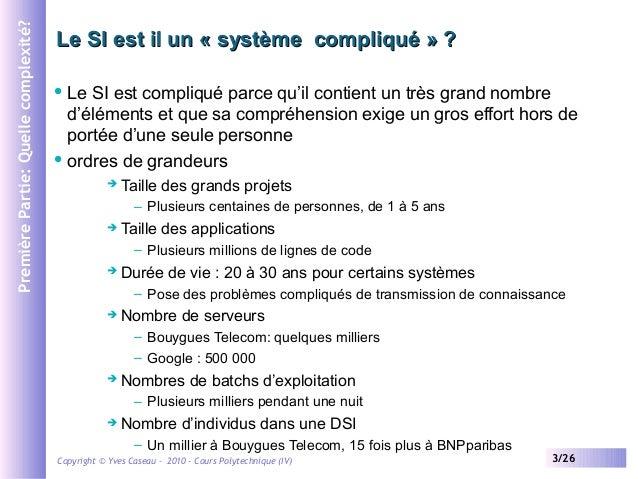 Cours chapitre4 2012 Slide 3
