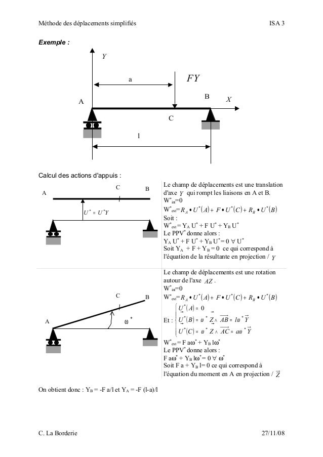 Cours deplacements simplifies Slide 3