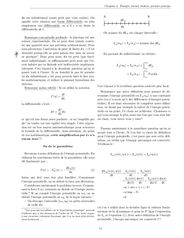coursdethermodynamique