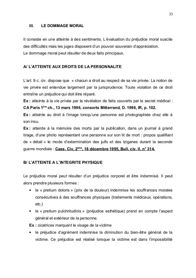 droit et la morale dissertation Phd thesis on inflation dissertation le droit face la morale et la religion figurative language essay acknowledgement dissertation walked me through.