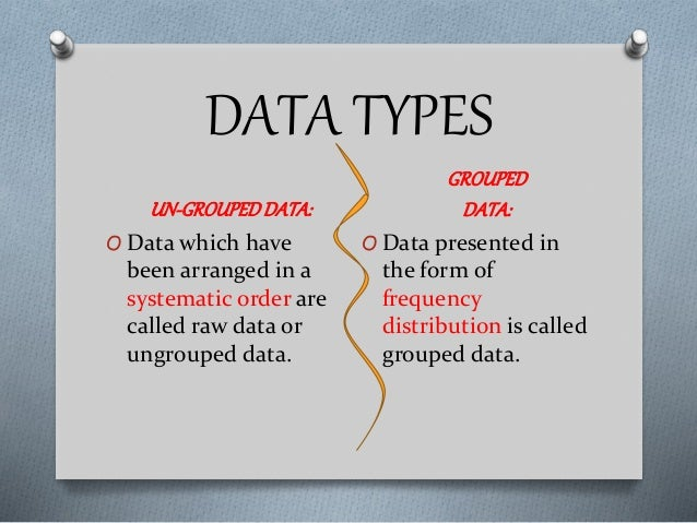 steps in statistical investigation Steps of an outbreak investigation the first step in testing for statistical significance is to assume that the exposure is not related to disease.