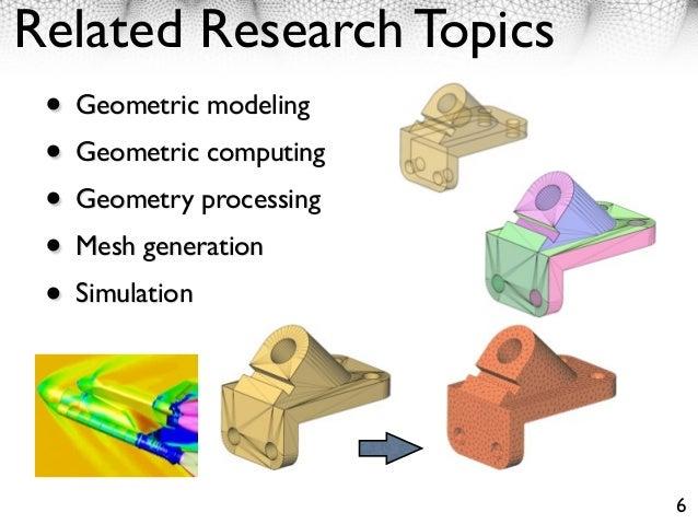 epub Grouping multidimensional data. Recent advances in