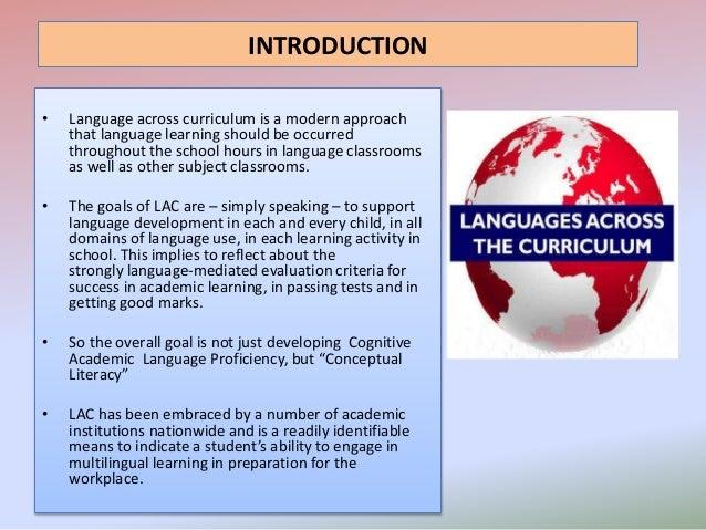 Multilingual Slide 2