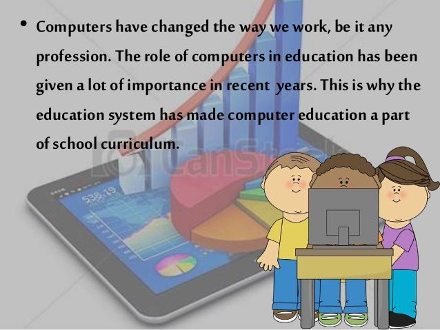 role of electronic media in the educational field Educational media can be  role of technology in electronic and digital media role of technology in electronic and digital  leaders in the field of.