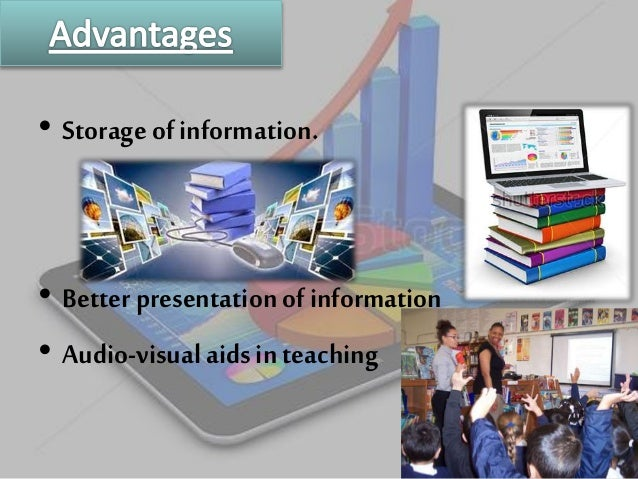 role of electronic media in the educational field Electronic media are now ubiquitous in our profession digital media operate in both realms can help us with this expanding and changing data field.