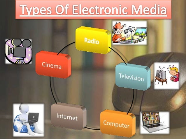 role of electronic media in misuse Sweden press, media, tv, radio  and the government's misuse of its  and that those with the means would be able to own print and electronic media.