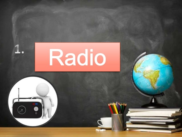 importance of electronic media in education Media has become an integral part of our daily life electronic media also plays a dominant role in the process of education it has a huge impact in shaping the.
