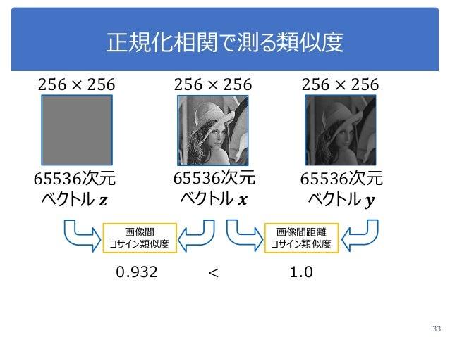 男女��-�X{�X{�Y��&_DSExerciseCourse4