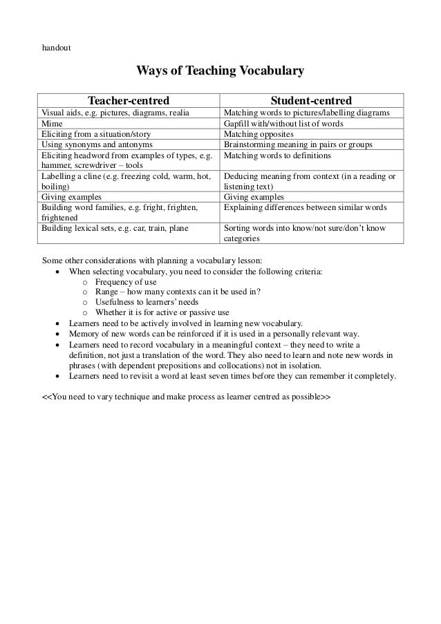 celta language analysis Celta tip: language analysis assignment the language analysis assignment is quite straightforward it's in two parts, grammar and vocabulary you're given a particular grammar structure or lexical items, and you have to analyse it and explain how you would go about teaching it that's about it .