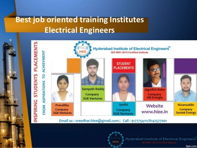 Course After Diploma In Electrical Engineering Electrical Design C