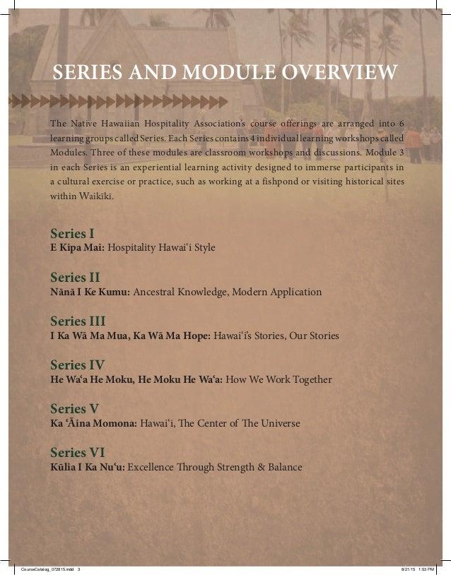 Nahha Course Catalog (2) Slide 3