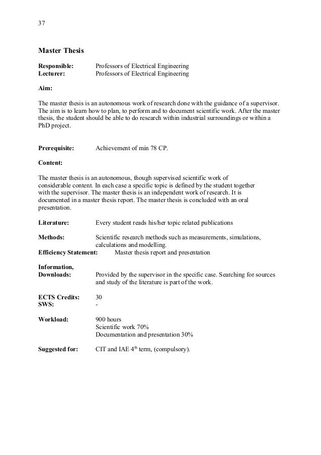 Personal statement examples social sciences