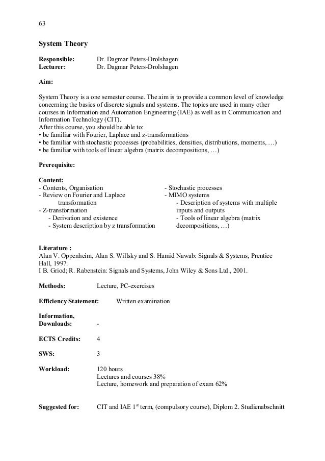 Fantastic Algebra Textaufgaben Arbeitsblatt Pdf Inspiration ...