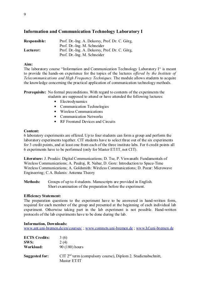 Course descriptions cit-iae_20130517