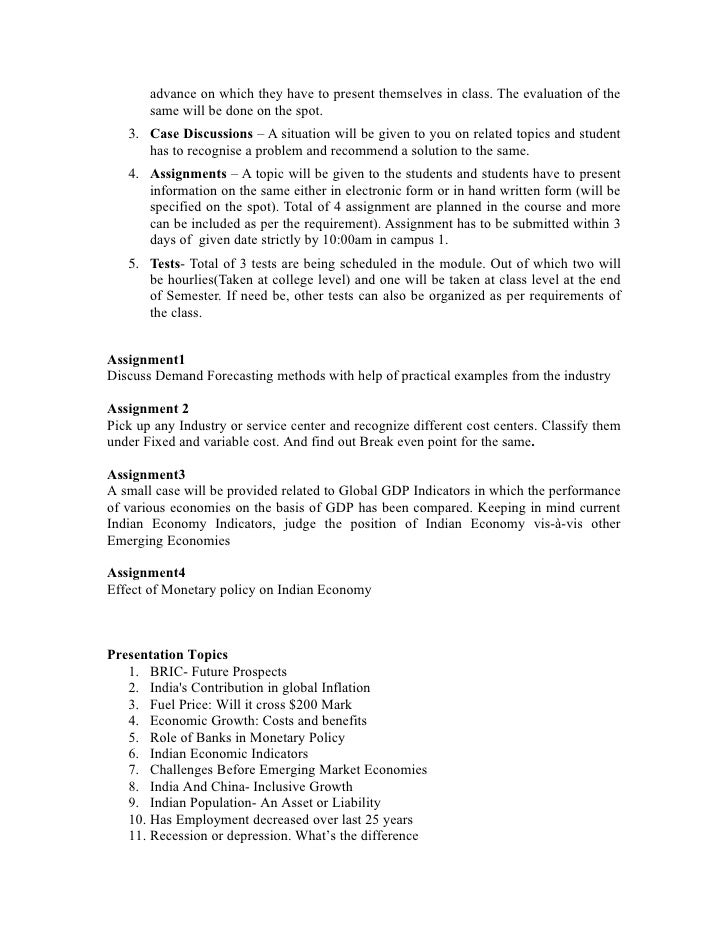 Action research paper writing service reddit