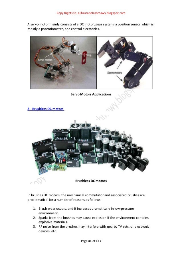 Electric Bike Motor in addition MEDIARELEASE CUSTOMISED 24V DC SERVO GEARMOTOR as well Motor Brushless together with Elecy3 14 additionally US8341846. on brush and brushless motor
