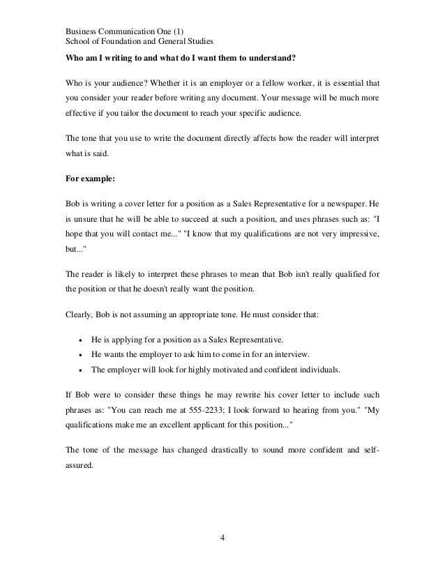 customer service advisor cover letter sample. Resume Example. Resume CV Cover Letter