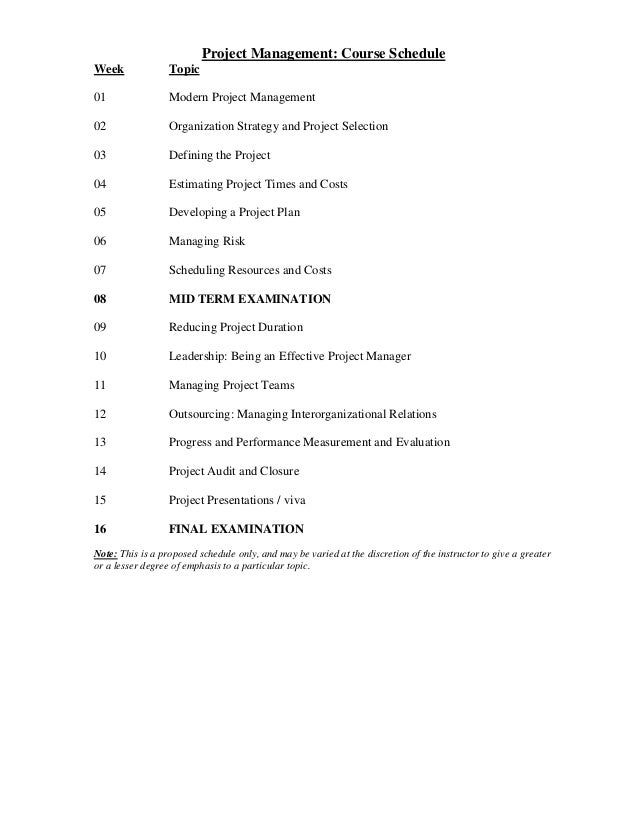 acct5910 course outline 2013 If you need to provide another institution with a detailed course outline, you can  find them here use this directory to access pdfs of course outlines from.