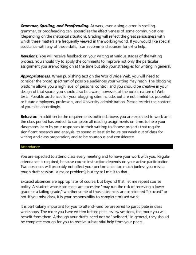 term paper on janata bank