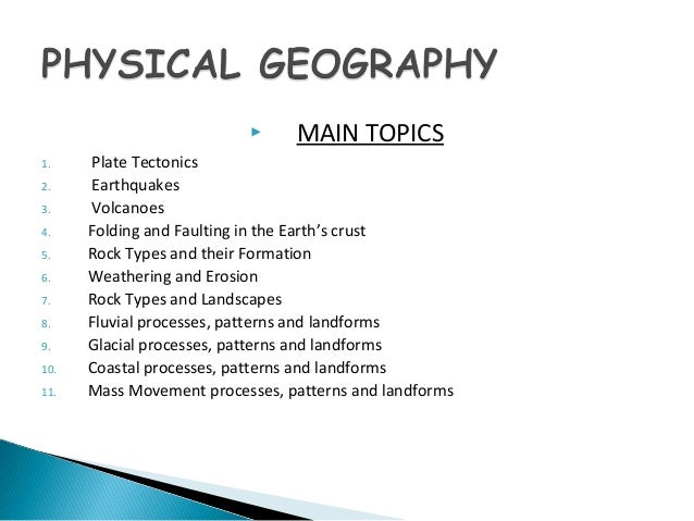 courseoutline lc geog