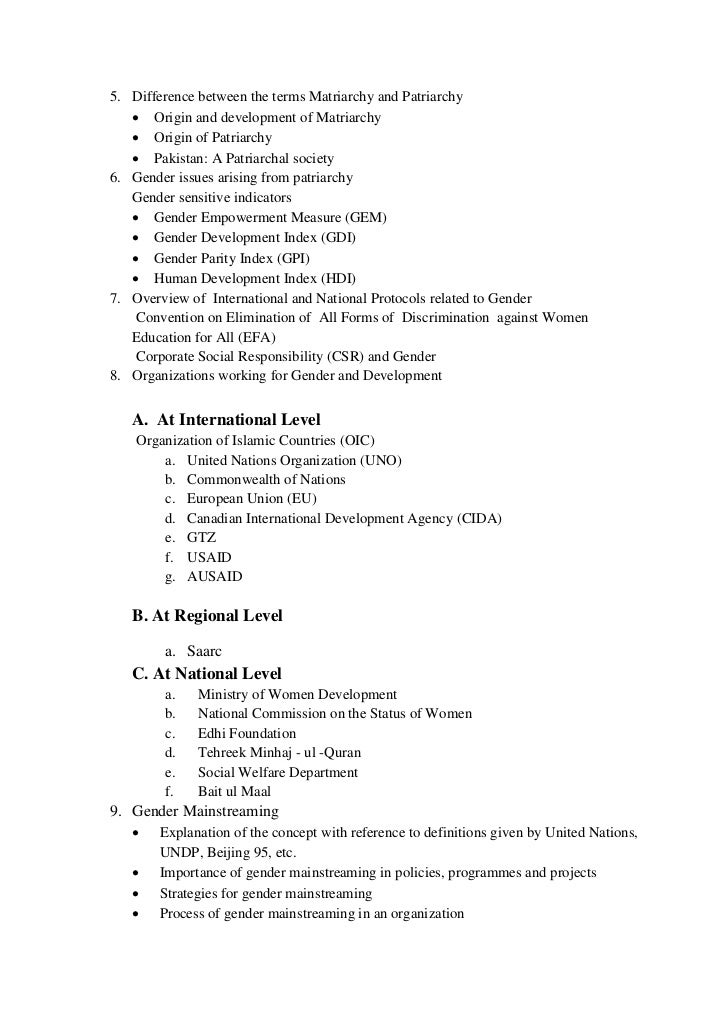 resume templates open office 35 resume templates free u0026