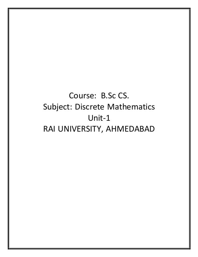 Bsc computer science dissertation