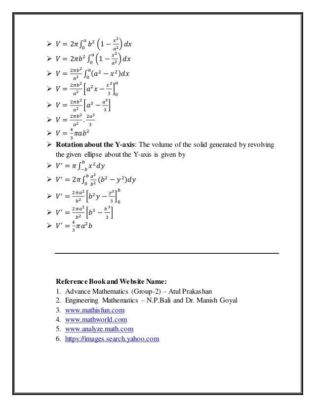 didacti unit for 2 cse Didactic unit 1 - part 2 - download as powerpoint presentation (ppt / pptx), pdf file (pdf), text file (txt) or view presentation slides online.