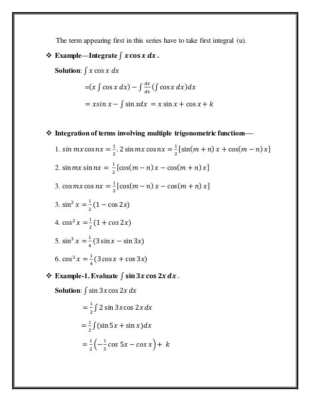 didacti unit for 2 cse Formulation of the specific didactic objectives a basic 2 1  introduction this didactic unit has been created to pupils of.