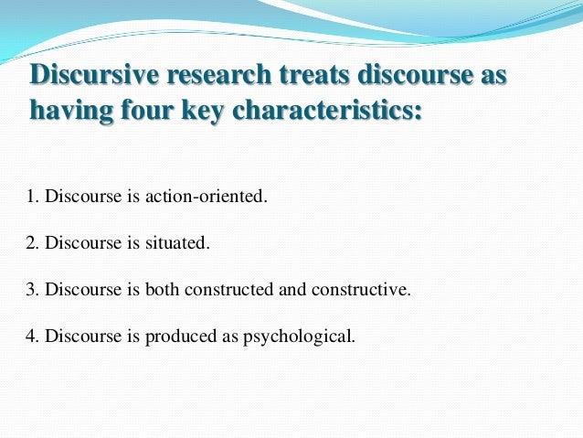 Women + educational administration + dissertations