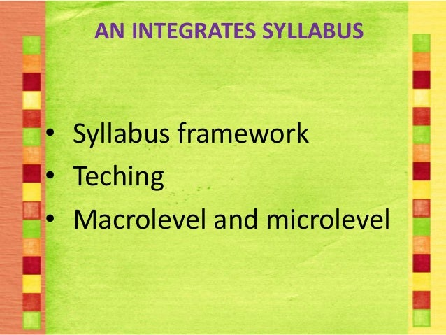 syllabus planning Cbse class x syllabus list of articles in category class 10 title english communicative class 10 syllabus english language & literature class 10 syllabus.