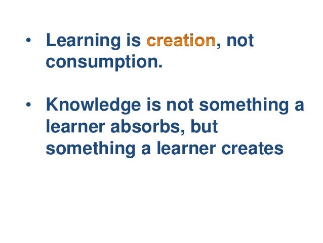 Are you a life-long learner?