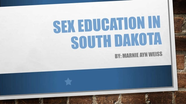 THE FACTS • SEXUALITY EDUCATION CURRICULUMSARE INTENDED TO TEACH STUDENTS SAFE SEX PRACTICES INCLUDING BIRTH CONTROL OPTIO...