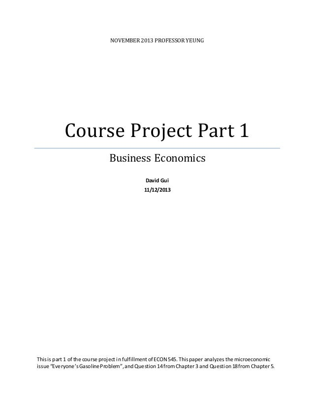 course project part i Refer to the course project overview in module 1 early in the course, you have selected a specific disorder research it using your textbook and argosy univers.