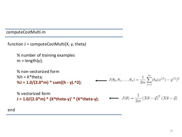 coursera machine learning price