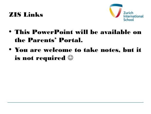 Grade 9 Course Selection Presentation for G8 Parents