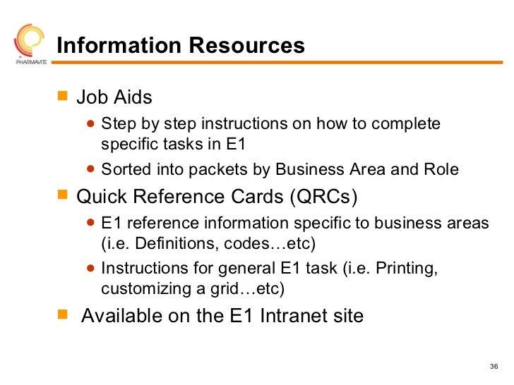 e1 e2 specific application instructions