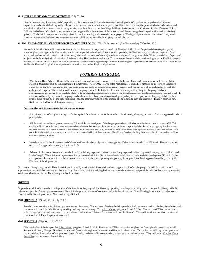 course studies book 2012 13 final draft 012412
