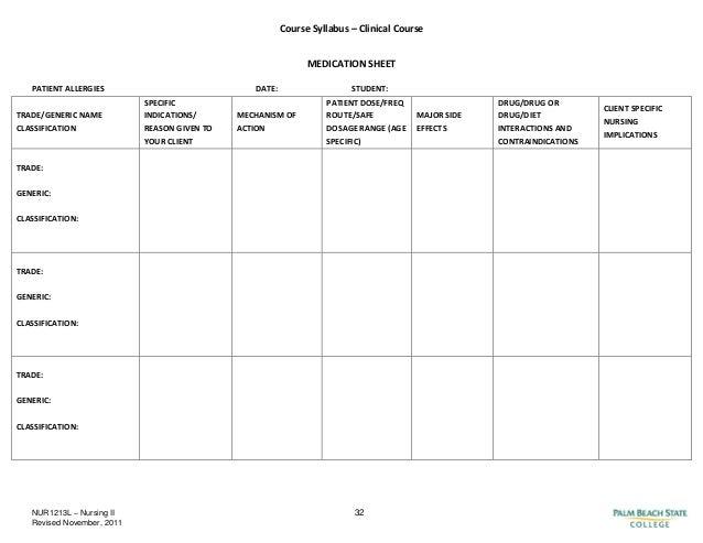Medication Administration Worksheet Essay Writing Service