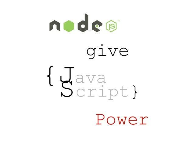 My JavaScript learning path