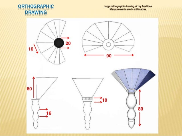 design coursework