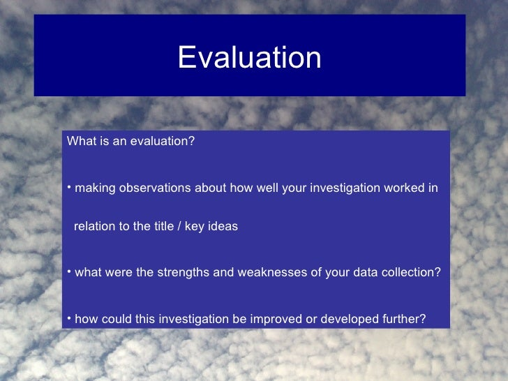 gcse coursework data presentation Data presentation analysis and gcse/igcse geography fieldwork : the aim of this unit is to prepare student for the cie 'alternative to coursework' written.